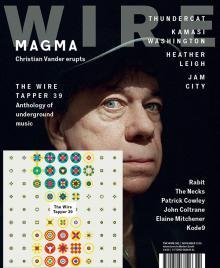 Magma-381