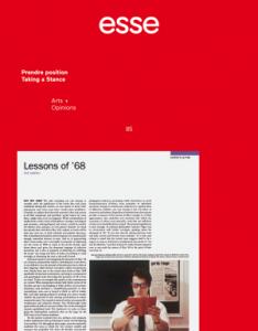 esse85-cover-3x4_rgb_web