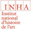 111338_inha_logo5b15d