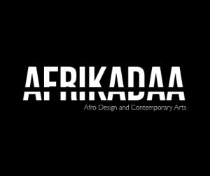 Afrikadaa.com_2
