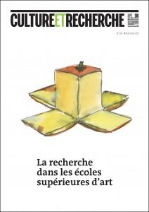 Culture-et-Recherche-130-couverture