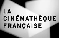 cinematheque_fcse_logo