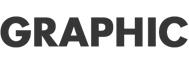 graphiclogo
