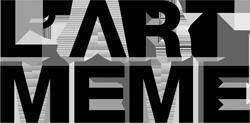 l-art-meme-logo-revue-Belgique