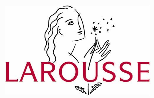 larousse(1)(1)