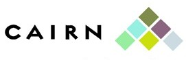 logo_Cairn_petit