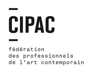 logo_cipac