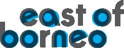 logo_eastofborneo_large