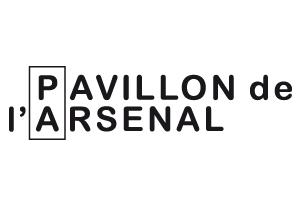 pavillon-arsenal-justifiédroite