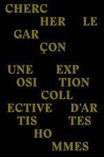 couv_chercher_le_garcon_vignette