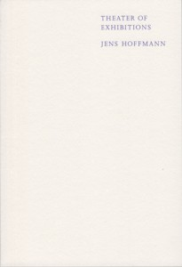 Hoffmann_Theater-of-Exhibitions_cover_364