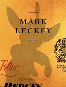 Mark-Leckey