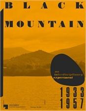 black mountain-small227