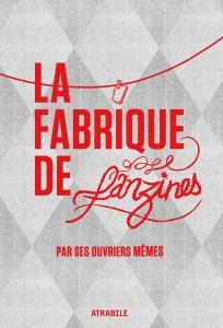 fabrique_fanzines_extrait_Page_1