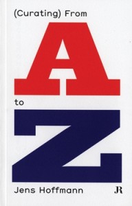 jens-hoffmann-curating-from-a-to-z-56