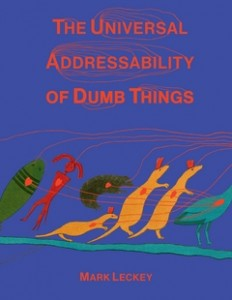 the-universal-addressability-of-dumb-things-16