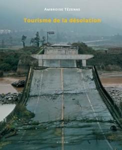 tourisme-de-la-désolation-couverture