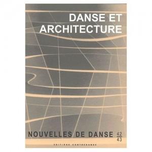 Collectif-Nouvelles-De-Danse-N-42-43-Danse-Architecture-Livre-1065274482_L