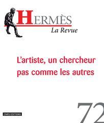 HERM_072_L204