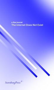 e-flux_Internet_cover_364