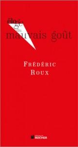 frederic_roux