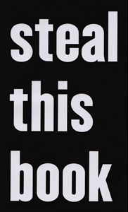 steal-this-book_F