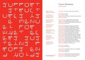 support-structurescard1