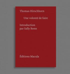 141771_hirschhorn_hd_2