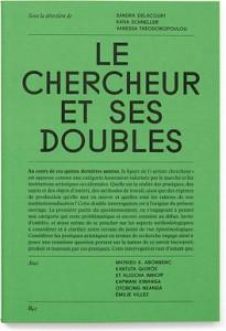 B42-Chercheur-doubles-cover_scaled