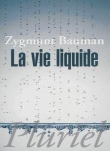 La_vie_liquide
