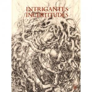 hegyilorand-intrigantesincertitudes-9782849754085_0