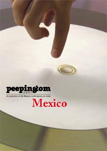 peeping-02_F