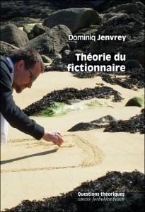 Theorie-du-fictionnaire