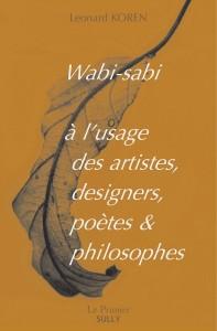 koren-wabi-sabi