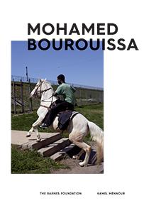 bourouissa_F