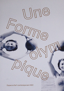 forme-olympique_F