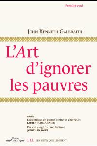 livre-jkgalbraith-art_ignorer_pauvres-big