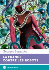CV-Bernanos_France-robots-325x461