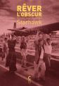 rever-l-obscur-couv-a8406