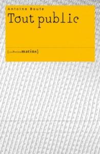 tout-public-240x369