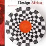 design Afr