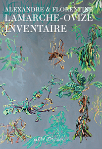 inventaire_F