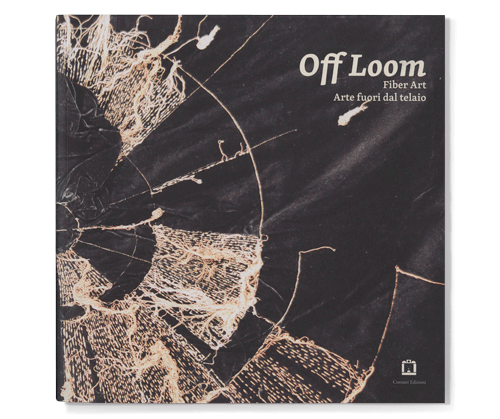 Off-Loom