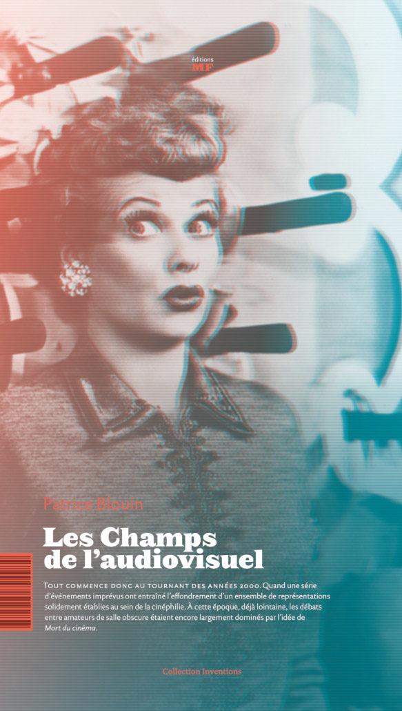 champs-audiovisuel-583x1030
